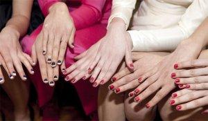 1356503208_manicure-2