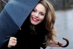 1384546802_1102-raining_make-up