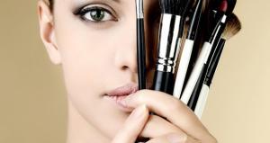 makeup01-copy-1130x602