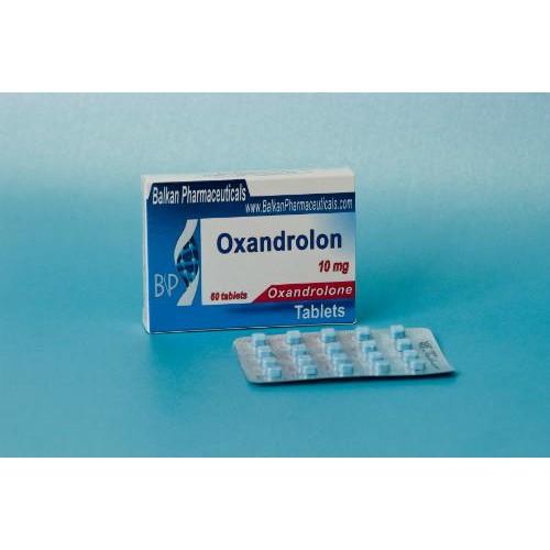 Oxandrolone balkan-500x500